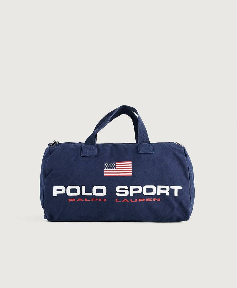 Weekendbag Polo Sport duffelbag