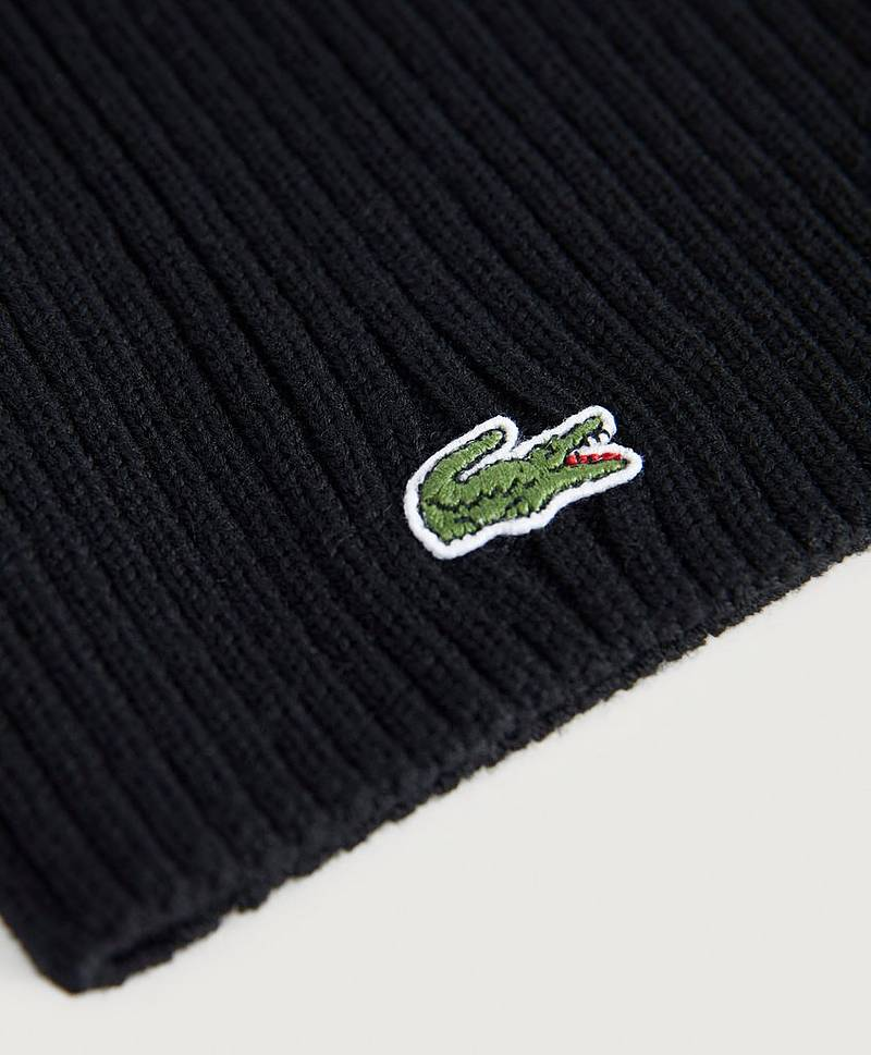 Lue Small Logo Hat
