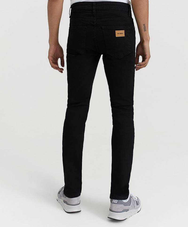 Jeans Sicko black