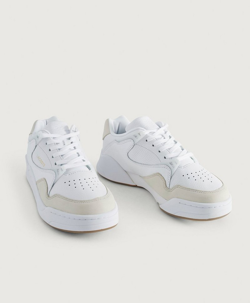 Sneakers Court Slam 319 1 SMA