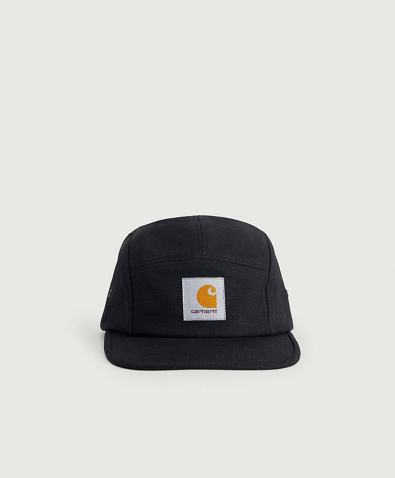 Kasket Backley Cap