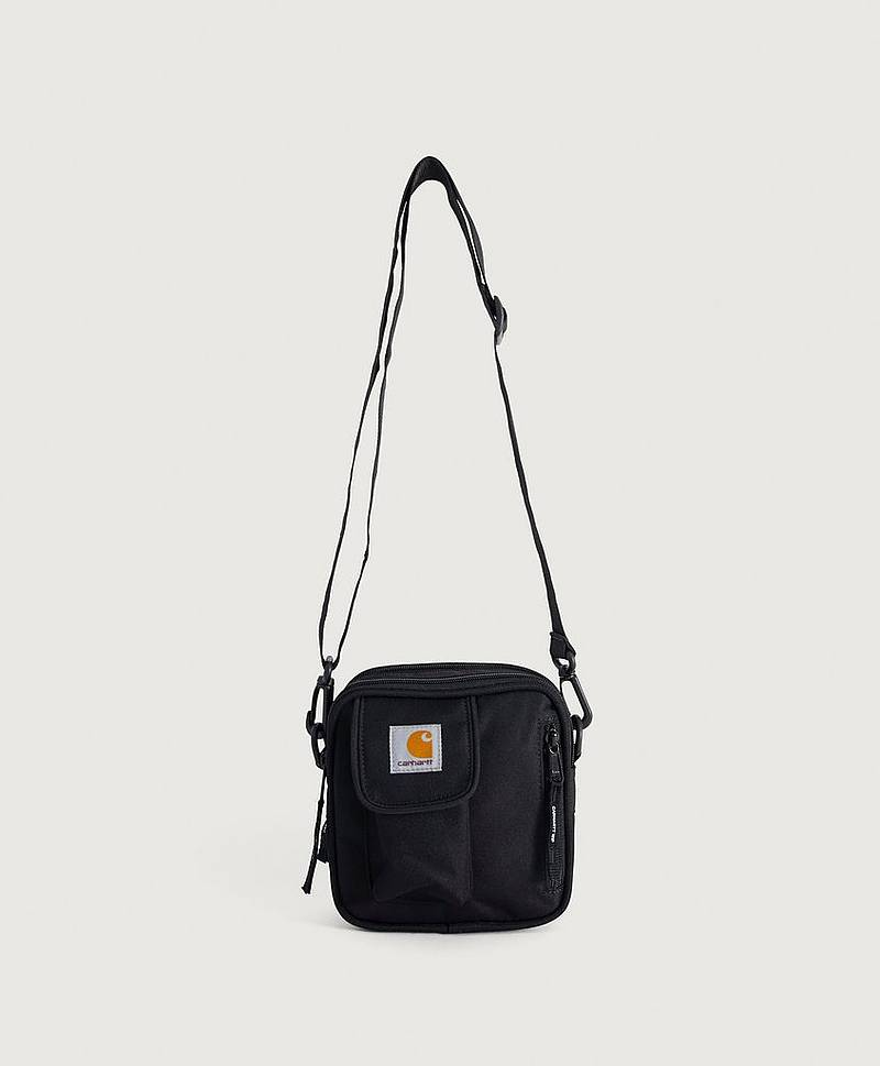 Essentials Bag, Small
