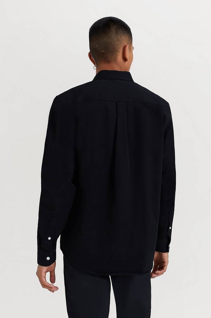 Skjorta L/S Madison Shirt