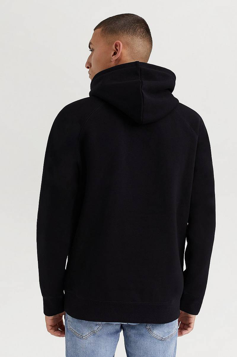 Hoodie Hooded Chase Sweat