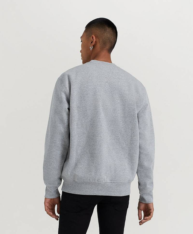 Sweatshirt Carhartt WIP Sweat