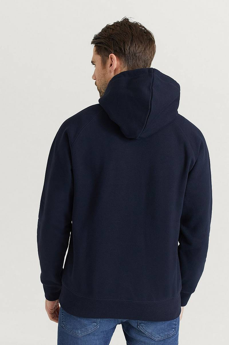 Hoodie Hooded Carhartt Sweat