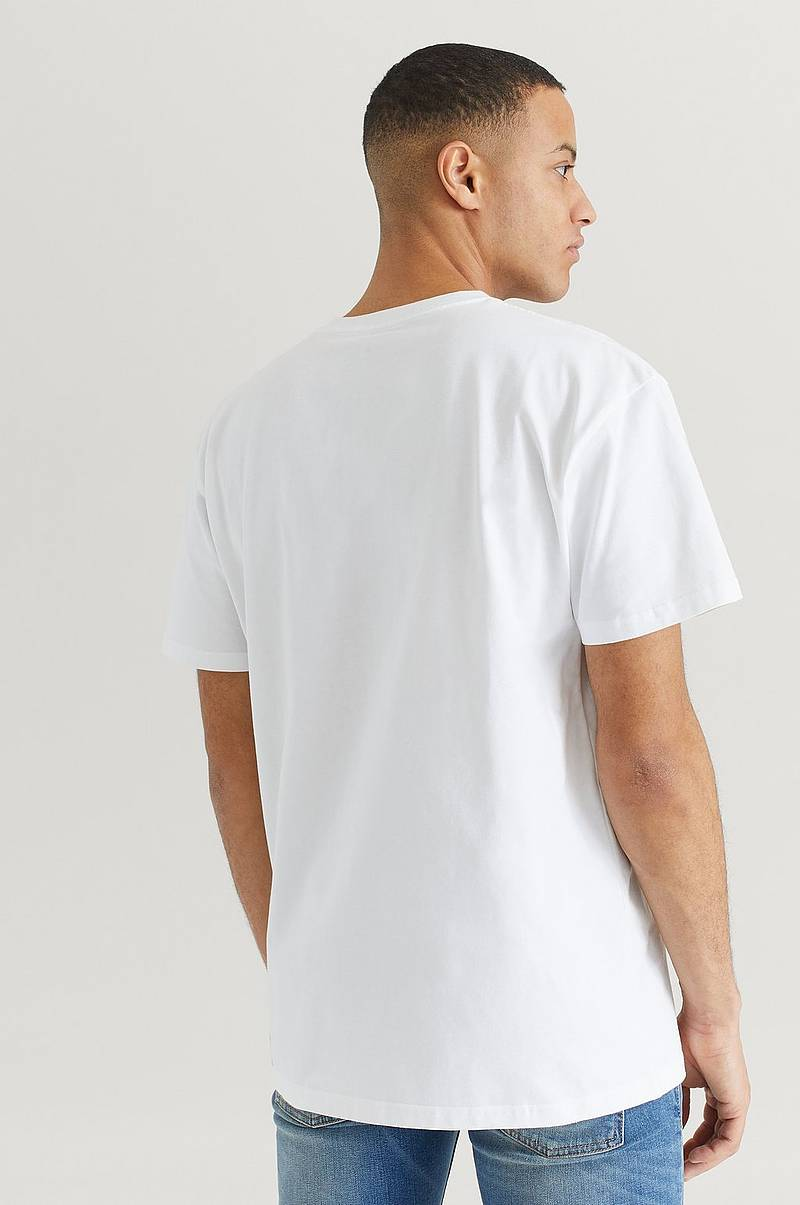 T-shirt S/S Chase T-Shirt