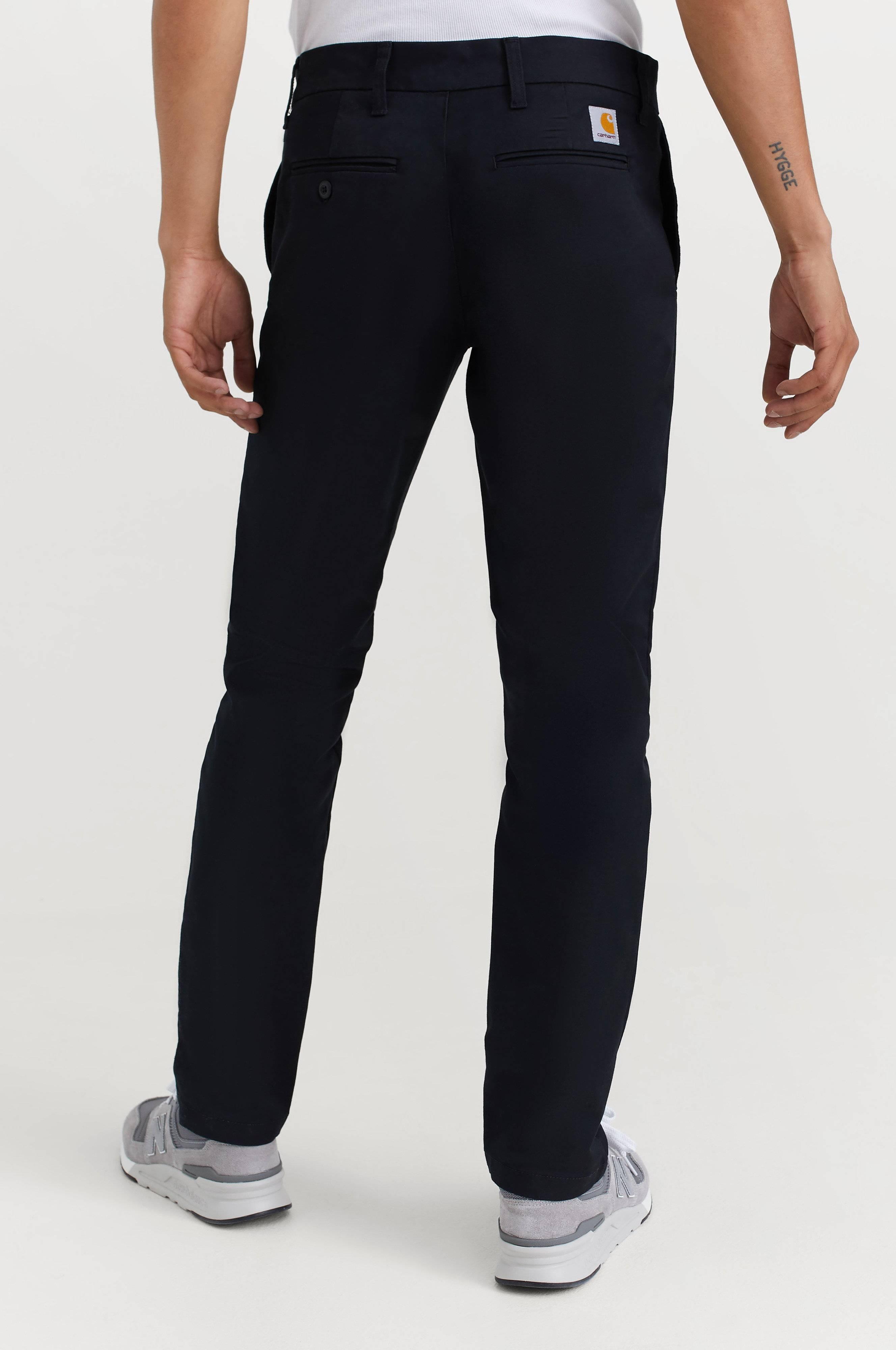 Carhartt WIP Bukse Sid Pant