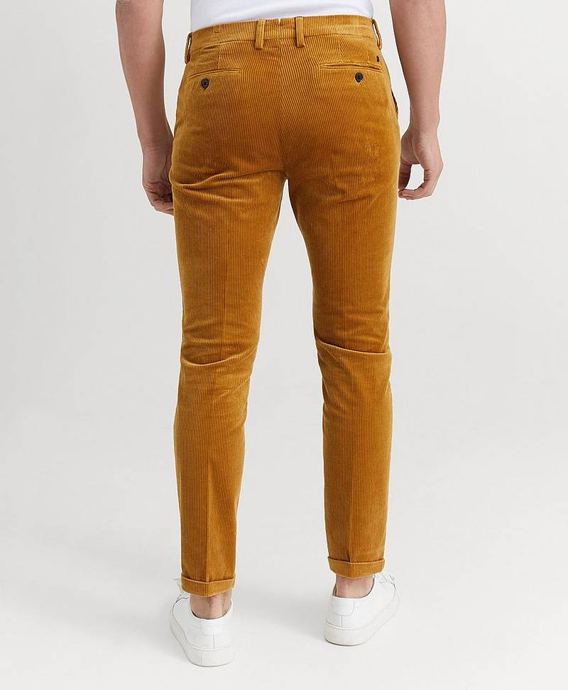 BUKSE Soho Pants 1322