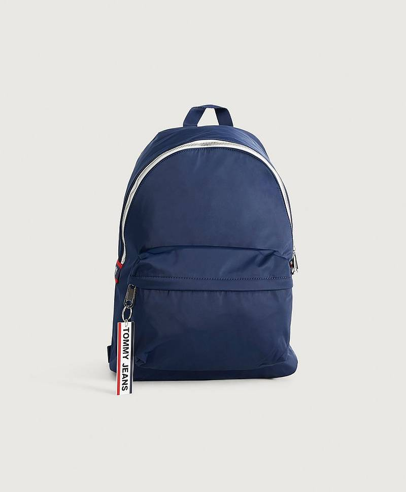 Ryggsäck TJM Logo Tape Backpack Nylon