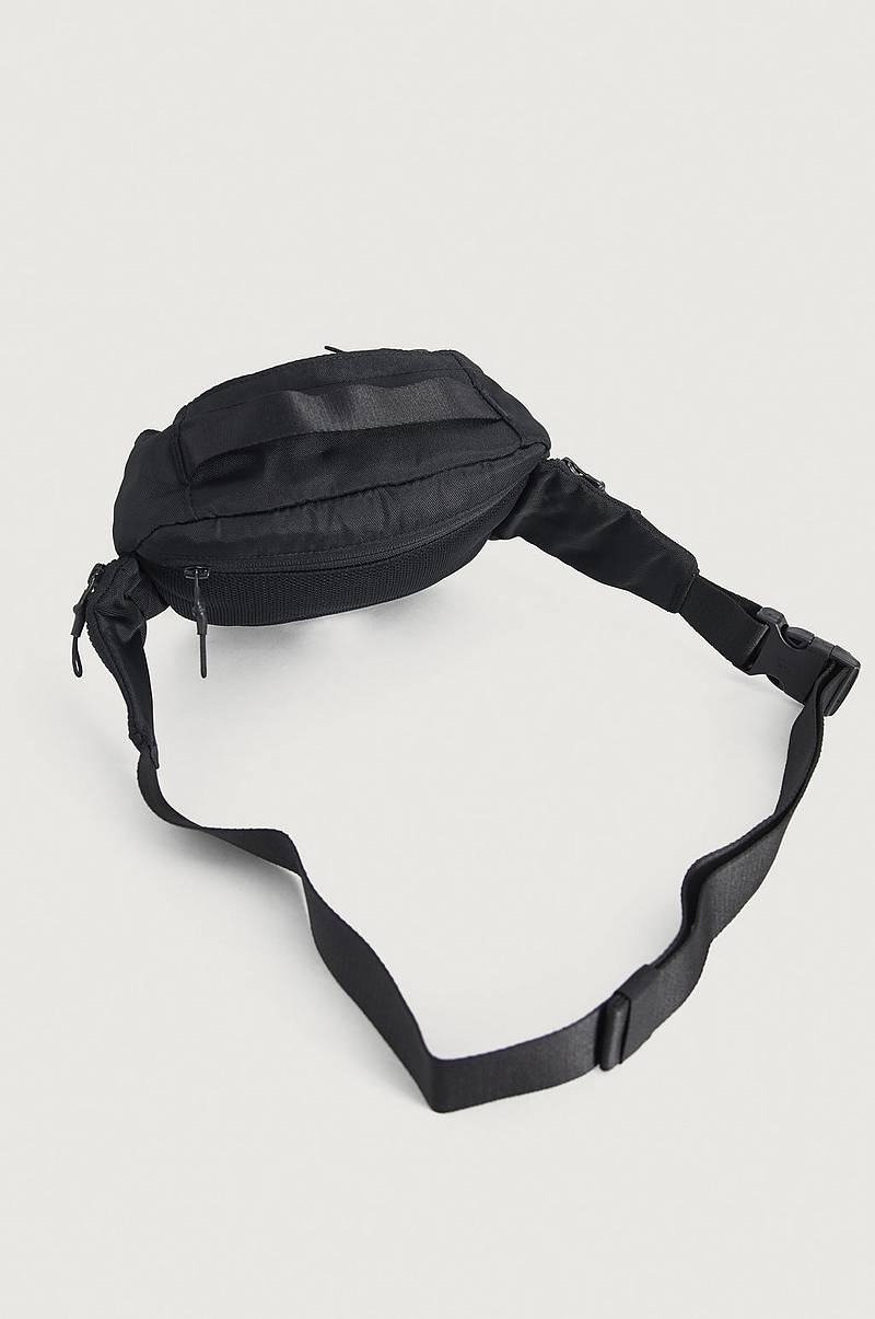 Midjeveske Belt Bag