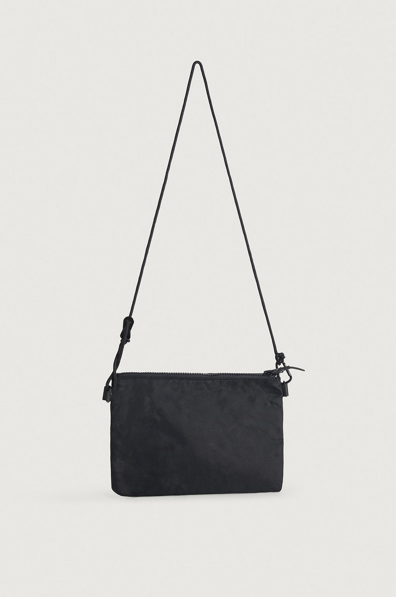 Axelremväska Small Shoulder Bag