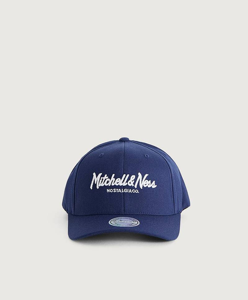 Caps PINSCRIPT 110 SNAPBACK - OWN BRAND