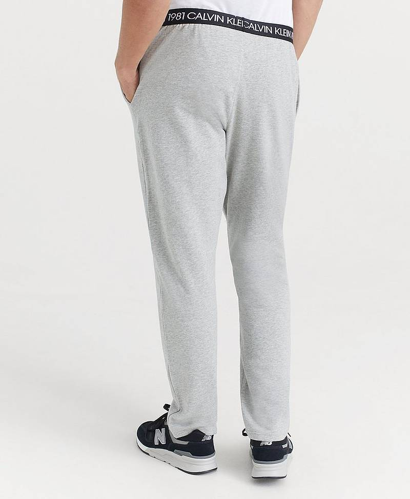 COLLEGEHOUSUT Sleep Pant