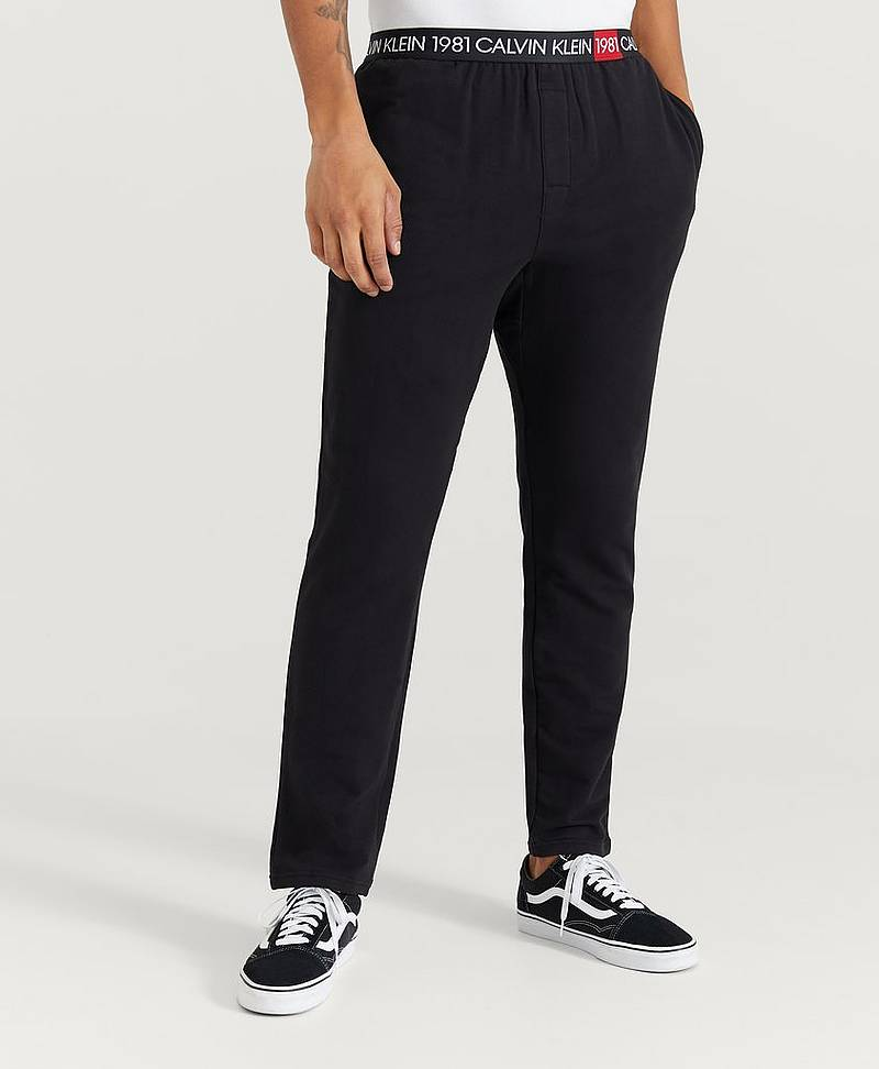 JOGGEBUKSE Sleep Pant