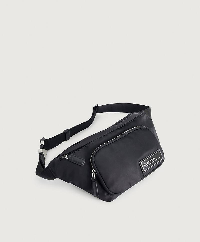 Veske Primary Waistbag