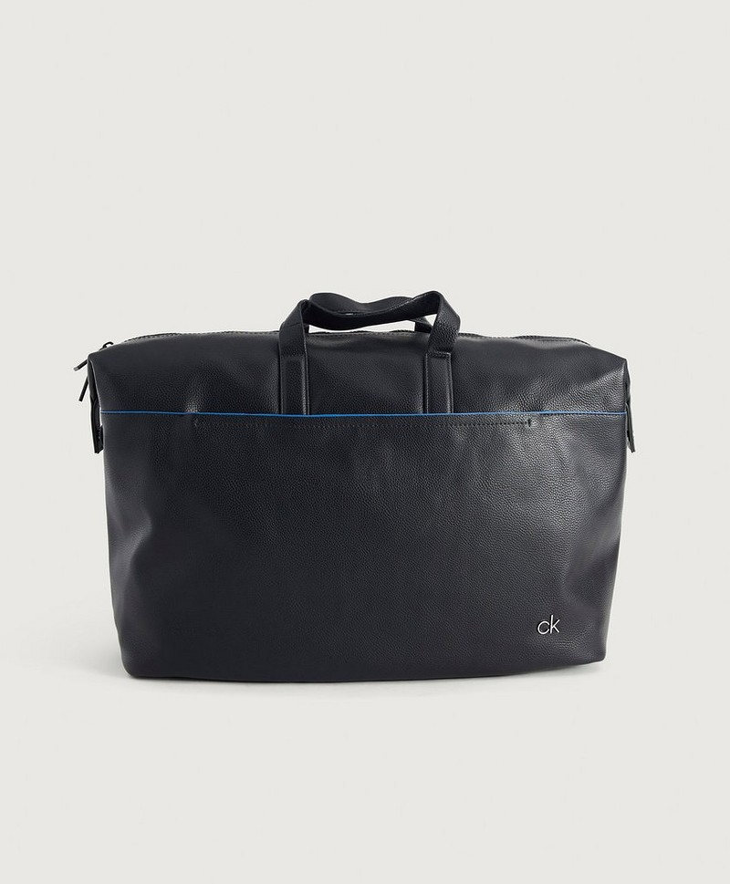 WEEKENDBAG CK Direct Weekender