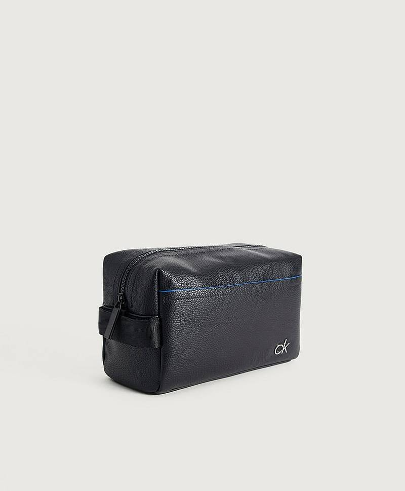 Necessär CK Direct Washbag