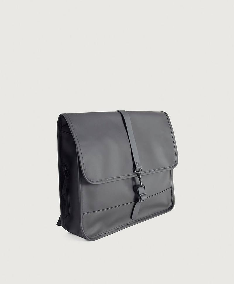Commuter Bag