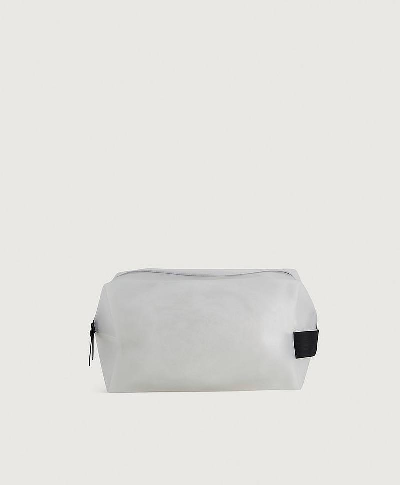Wash Bag Large