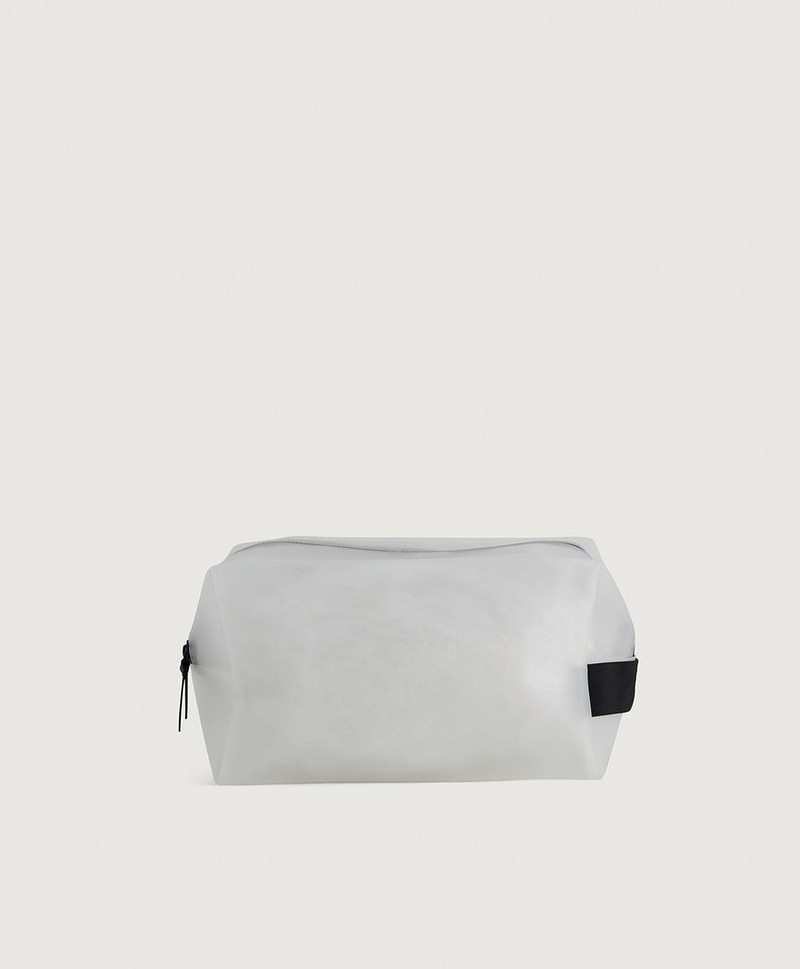 Toalettmappe Wash Bag Large