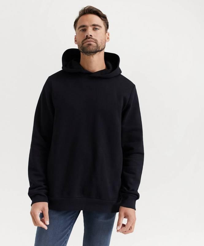 Huppari Ace hoodie