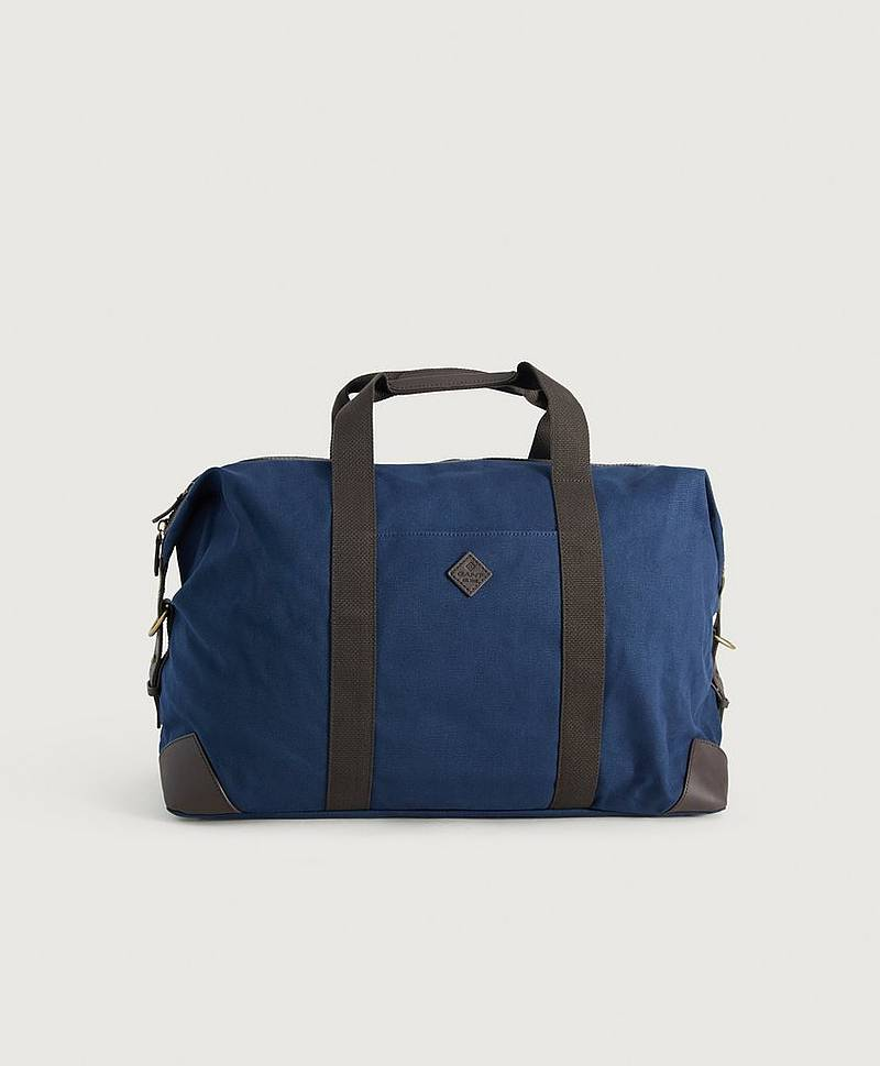 Weekendbag House Of Gant Bag