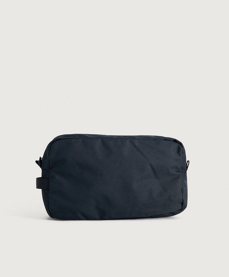 Necessär Gant Sports Washbag