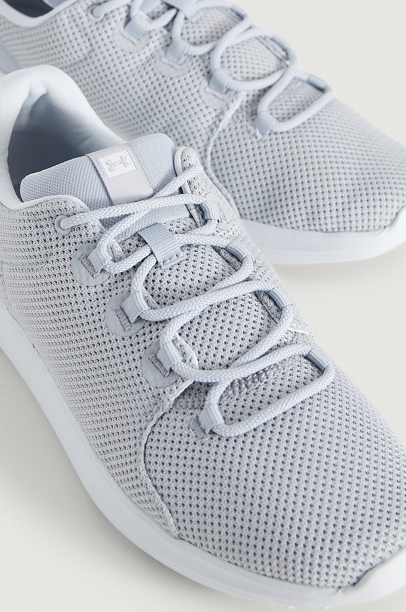 Sneakers UA Ripple 2.0 NM1