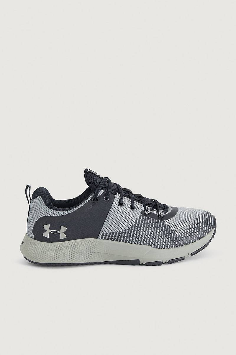 Sneakers UA Charged Engage