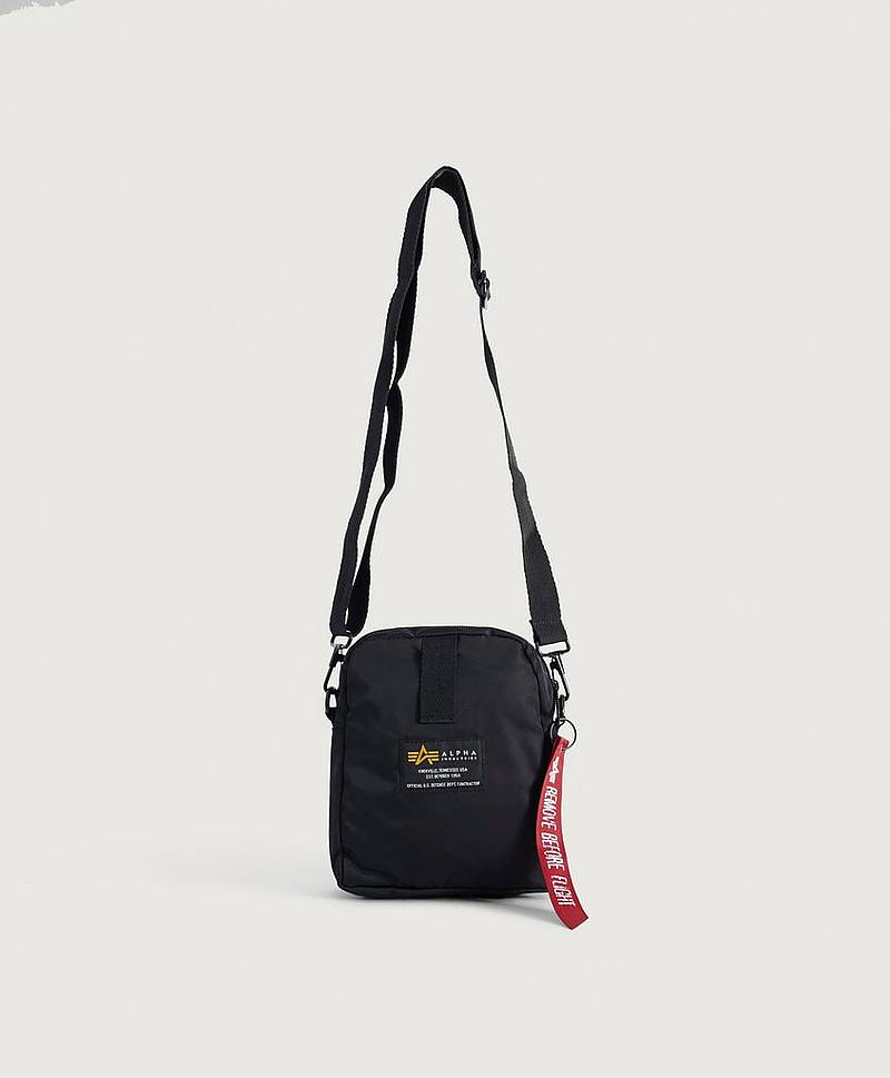 TASKE Crew Carry Bag