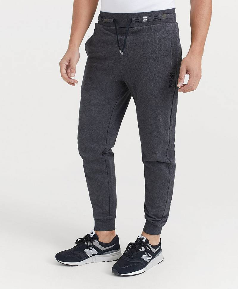 Joggers Heritage Pants