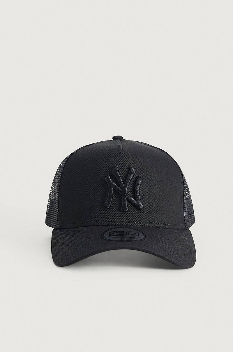 Keps New Era Cap