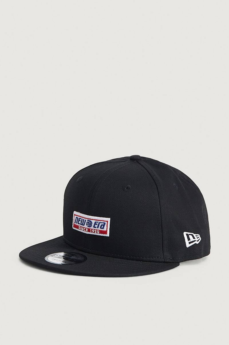 Keps New Era Retro Block 9Fifty NE