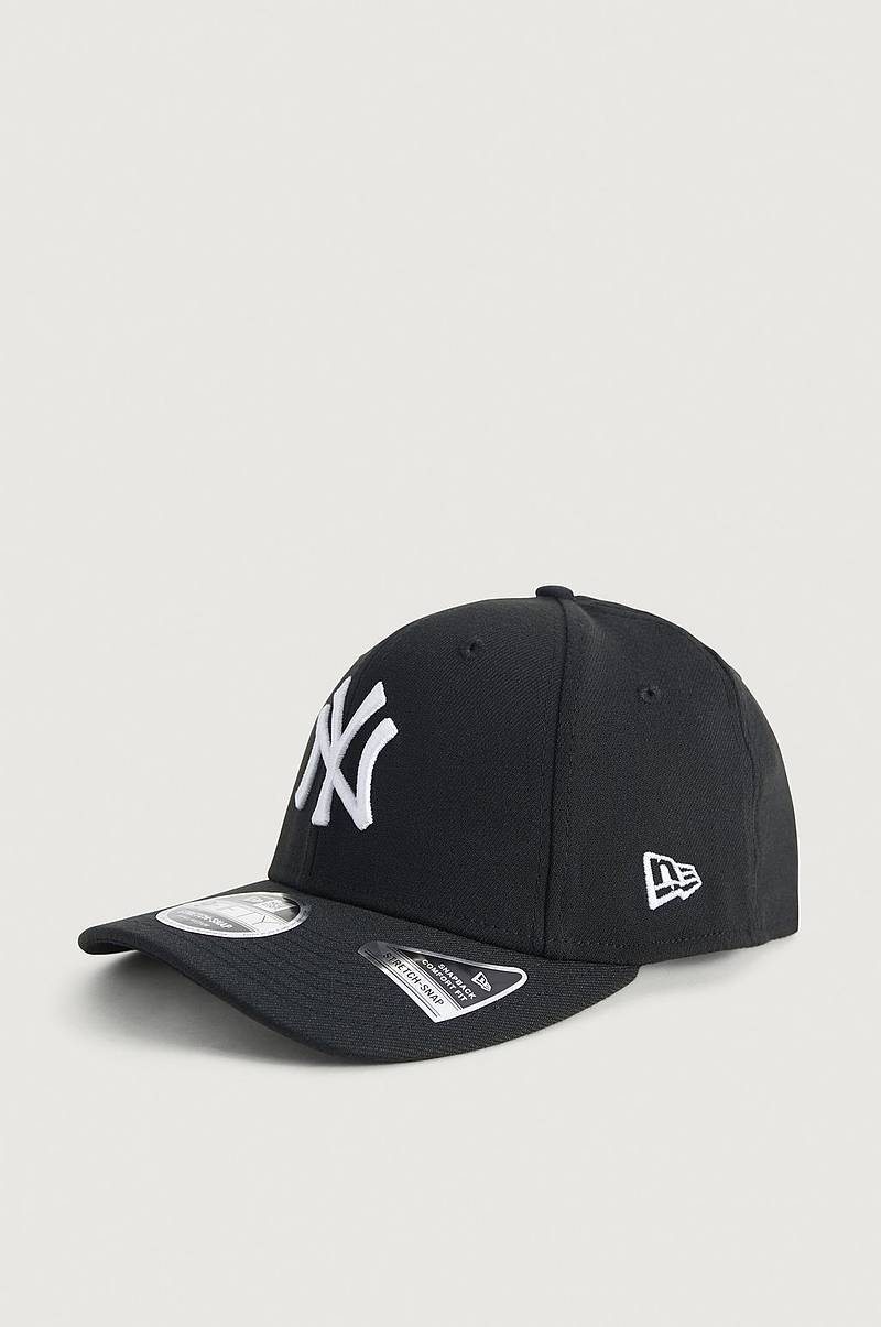 CAPS Stretch Snap 9Fifty Neyyan