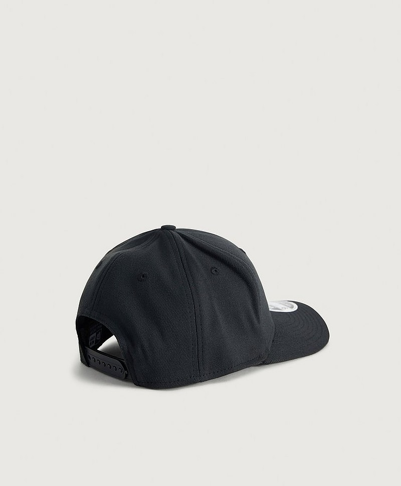 Caps 9Fifty Stretch Snap Oval Logo
