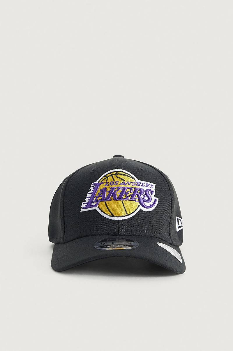 Kasket Stretch Snap 9Fifty Loslak
