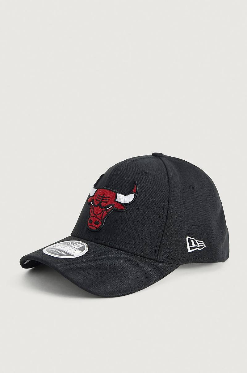 KEPS Snap 9Fifty Chibul