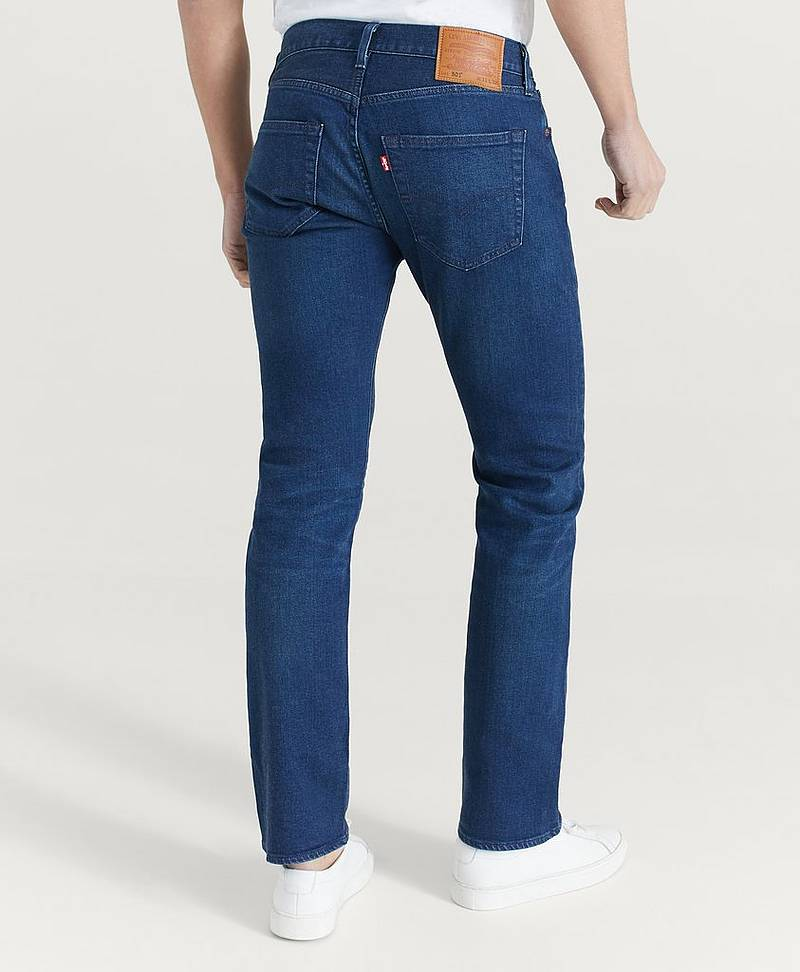 Jeans 501 Levisoriginal Boared Tnl