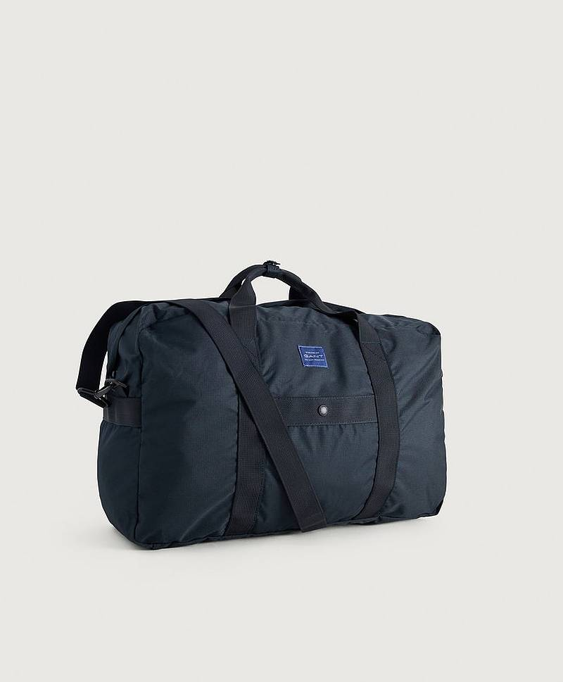 Weekendbag Gant Sports Bag