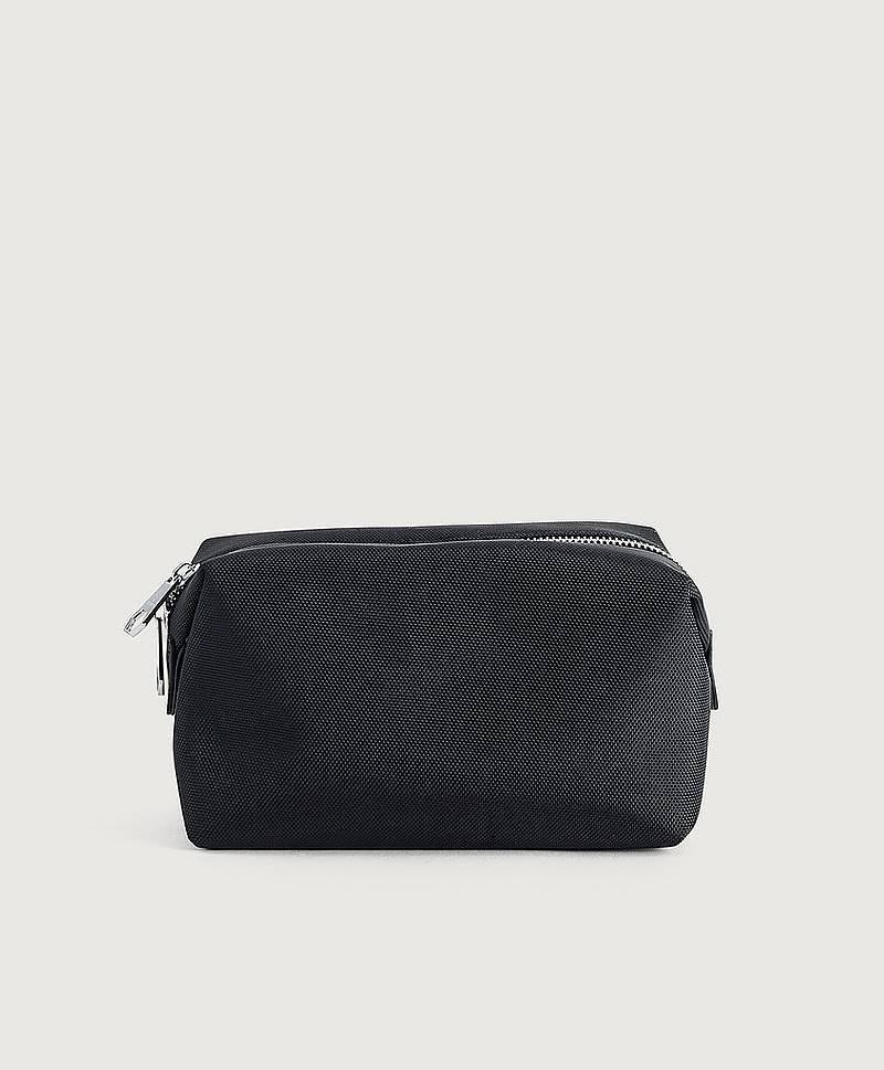 Toalettmappe The Freedom Washbag