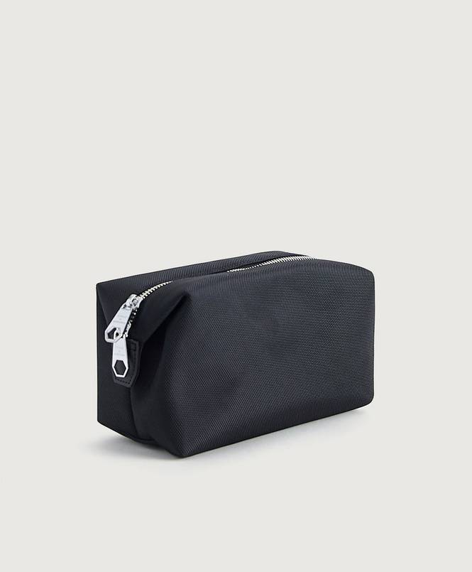 Kosmetiikkalaukku The Freedom Washbag