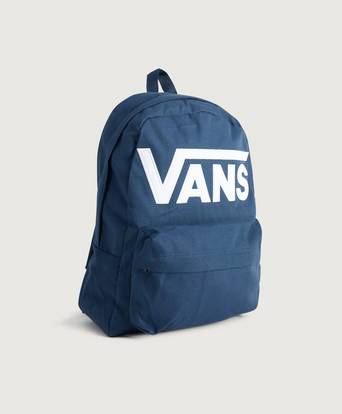 Vans Ryggsäck MN Old Skool III Backpack Svart