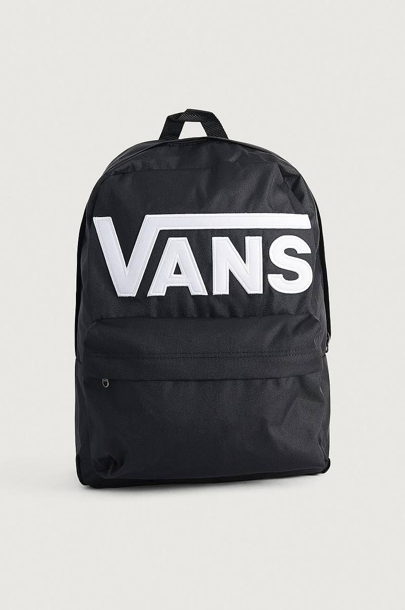 Ryggsäck Old Skool III Backpack