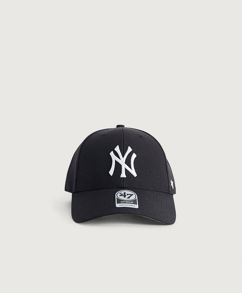 Keps MLB New York Yankees '47 MVP