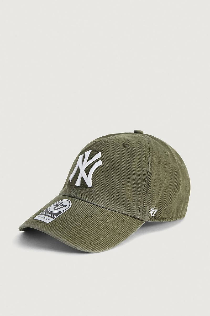 MLB New York Yankees '47 CLEAN UP