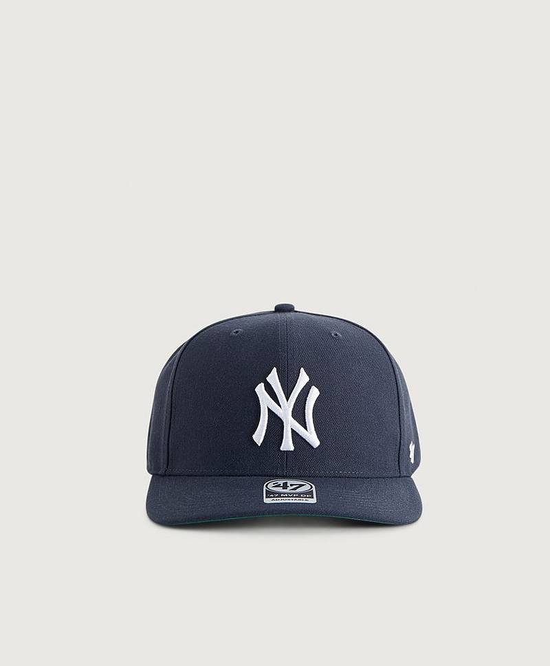 MLB New York Yankees Cold Zone '47 MVP DP