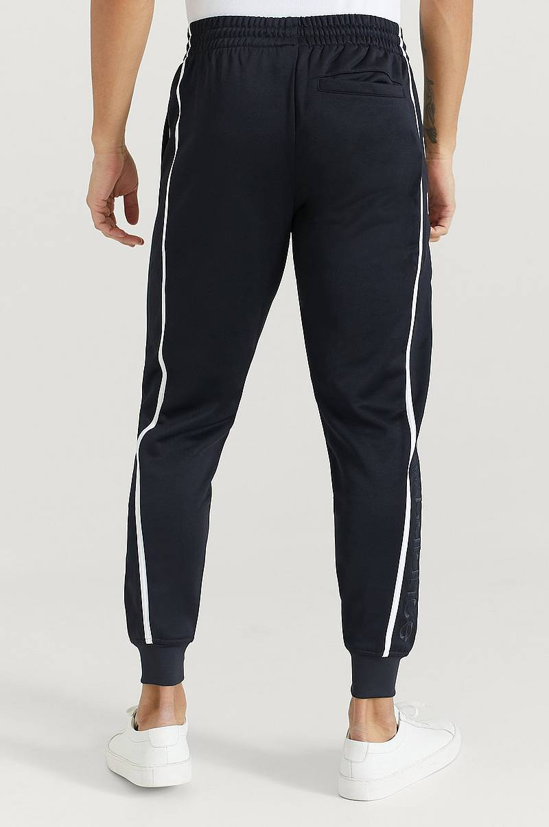 Joggebukse NB Athletics Track Pant