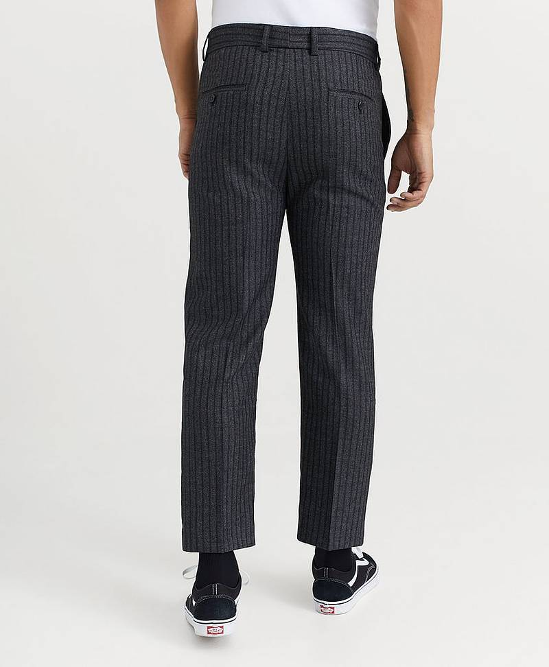 BUKSE Cut Trousers
