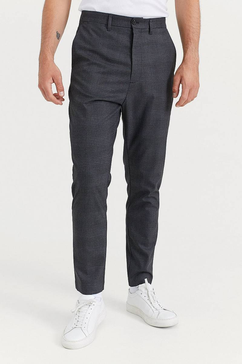 Byxor Kris Suit Trousers